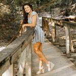 Rachel Hilliard - @rachel__hilliard - Instagram