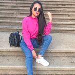 Rachel Monteiro - @rachel_monteiro_ - Instagram