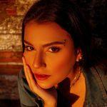 𝑹𝒂𝒄𝒉𝒆𝒍 𝑴𝒐𝒏𝒕𝒆𝒊𝒓𝒐 - @rachelmonteiro_ - Instagram
