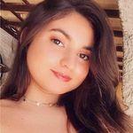 Rachel - @rachel._.monteiro - Instagram