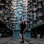 rachel sadler - @_rachsadler - Instagram