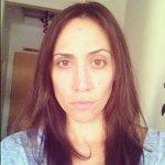rachel sizemore - @rksize - Instagram