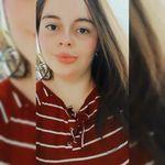 Rachel Vega - @vega_rachel_1999 - Instagram