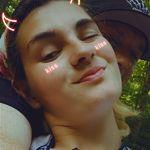 Rachelle Asher - @asherrachelle - Instagram