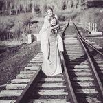 Rachelle Dudley - @rachelle.n.d - Instagram