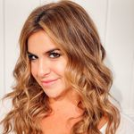 Bridal Makeup /Rachel Shapiro - @rachelsbrides - Instagram