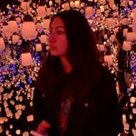 Rachelle - @rachelleshapiro - Instagram