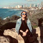 Rachelle Shapiro - @rachelle.shapiro - Instagram