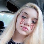 Katie Joe Rae Gaines - @katie_rae03 - Instagram