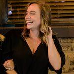 Laura Shapiro - @lauraeshapiro - Instagram