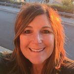 Sandra Rae Shapiro - @sandyrsw - Instagram