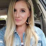 Stephanie Shapiro - @steph.rae22 - Instagram