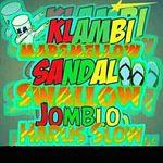Akhmad Rafael Afifuddin - @coker_rafael - Instagram