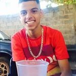 Rafael Gonçalves - @rafael_coker - Instagram