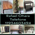 @rafael_ohara_ - Instagram