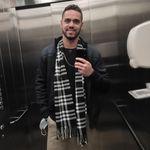 Rafael Scherer - @rafascherer_br - Instagram
