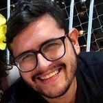 Rafael Voss - @_vossrafael - Instagram