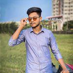 Rafid Hasan - @_rafid_hasan - Instagram