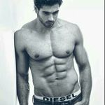 Rajeev Pillai FanClubBrazil - @rajeev_pillai_ - Instagram