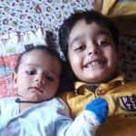 Raju Bavishi - @raju.bavishi - Instagram