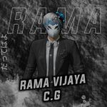 RAMA VIJAYA C.G - @rama_vijaya_c.g - Instagram