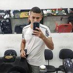 ramon gabriel - @ramongabriel47 - Instagram