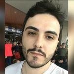 Ramon Rossi - @rossi.ramon - Instagram