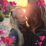 Ramona Gruber - @monalein9587 - Instagram
