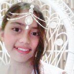 sunita ramona hope - @sunitaramonahop - Instagram