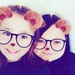 Jaqueline - @ramonastroud2018 - Instagram