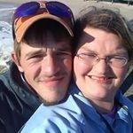 Randall Coker - @cokerrandall - Instagram