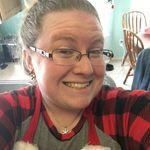Jennifer Hilliard Randall - @jennifer.hilliard.35 - Instagram