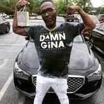 Randall Sampson - @primeminister_atl - Instagram