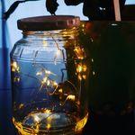 Randi Castle - @randi.s_mbti - Instagram