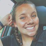 Randi Dudley - @randi_dudley - Instagram