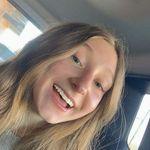 randi ✧ · °:* - @randifulton - Instagram