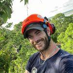 Randall Hedrick - @randall_hedrick - Instagram