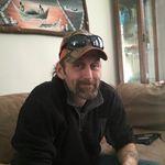 Randy Mcgill - @mcgill492 - Instagram