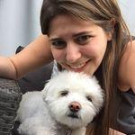 Randi Shapiro - @randishapiro - Instagram