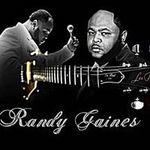 Randy Gaines - @gaines_randy - Instagram