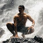 Randy Marion Radityatama, S. M - @ionmarionn - Instagram