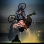 Randy Schafer - @barebrokenlimbs - Instagram