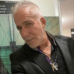 Randy Singer - @randysinger - Instagram