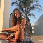 Raquel Ruiz - @raqruisos - Instagram