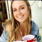 Raquel Shapiro - @raquelshapiro - Instagram