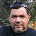 Raul Nixon - @raulnixon - Instagram