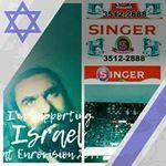 Raul Cranio Singer - @raulsinger - Instagram