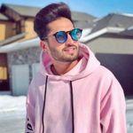 raul singer - @raul_punjab_hero - Instagram