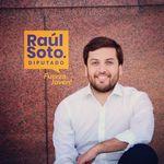 Raul Soto Diputado - @raulsotodiputado - Instagram