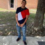 Raul Soto Jr - @raulsoto.jr - Instagram